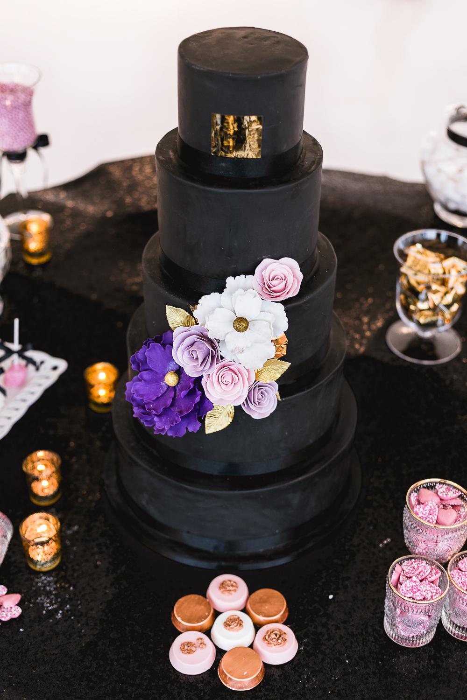 Wedding Photography at Altitude 360 London - Beatrici Photography-19.jpg