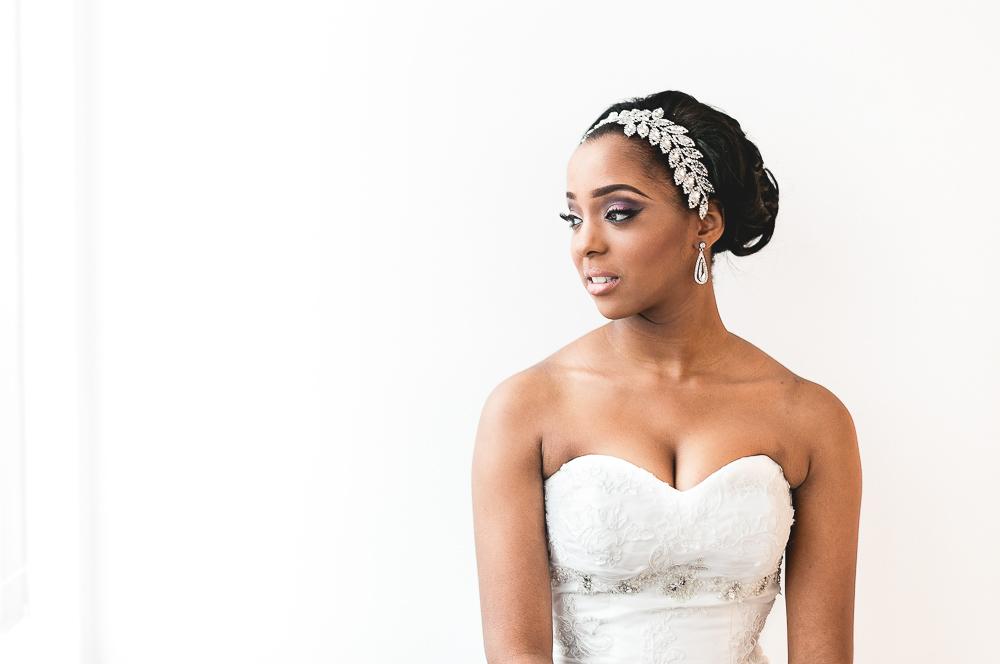 Wedding Photography at Altitude 360 London - Beatrici Photography-33.jpg