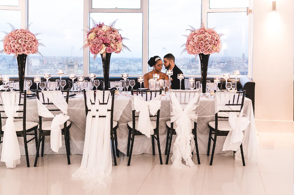 Wedding Photography at Altitude 360 London - Beatrici Photography-60.jpg