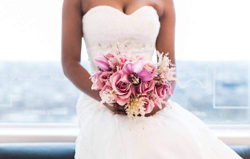 Wedding Photography at Altitude 360 London - Beatrici Photography-42.jpg