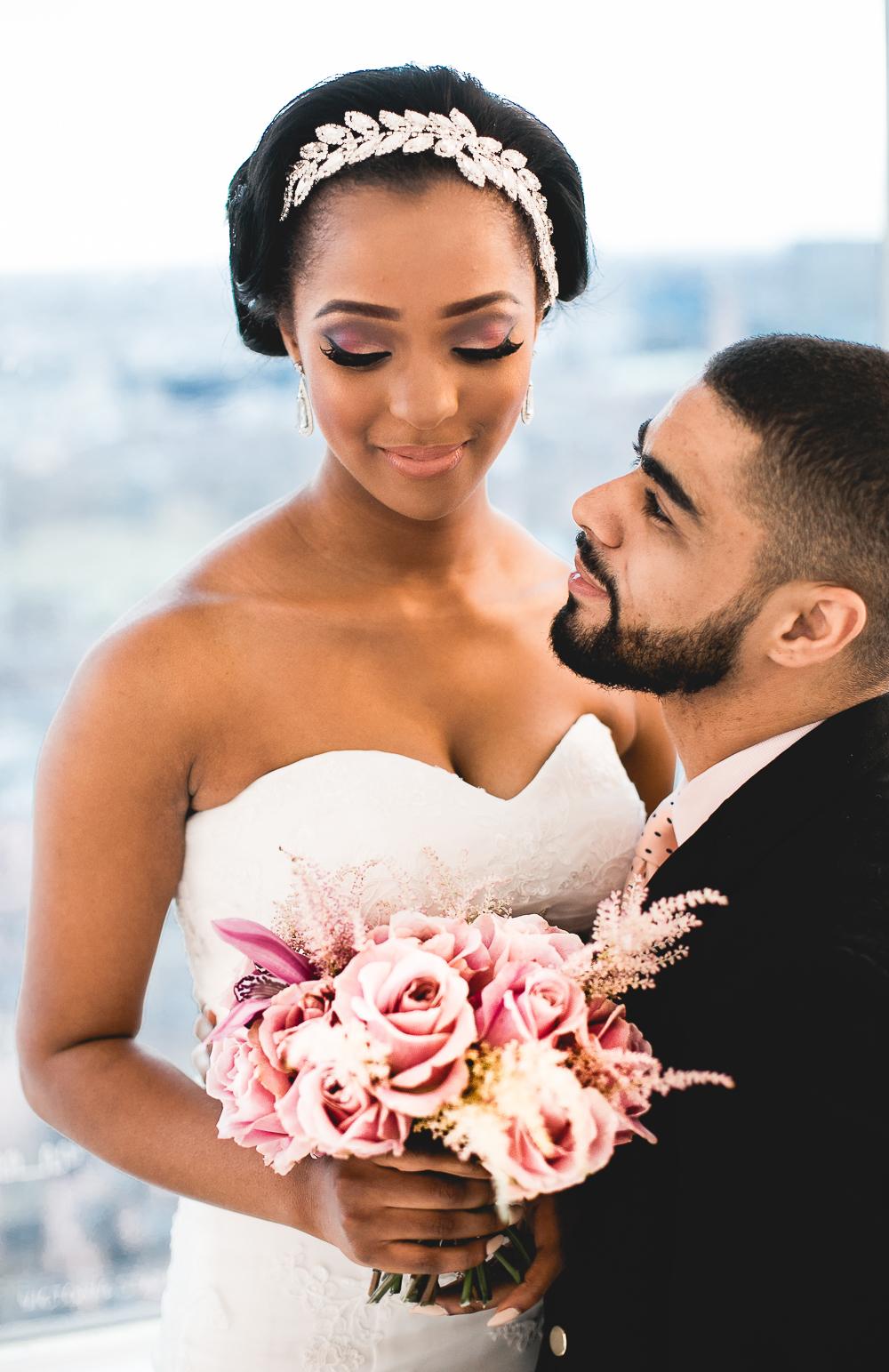 Wedding Photography at Altitude 360 London - Beatrici Photography-47.jpg