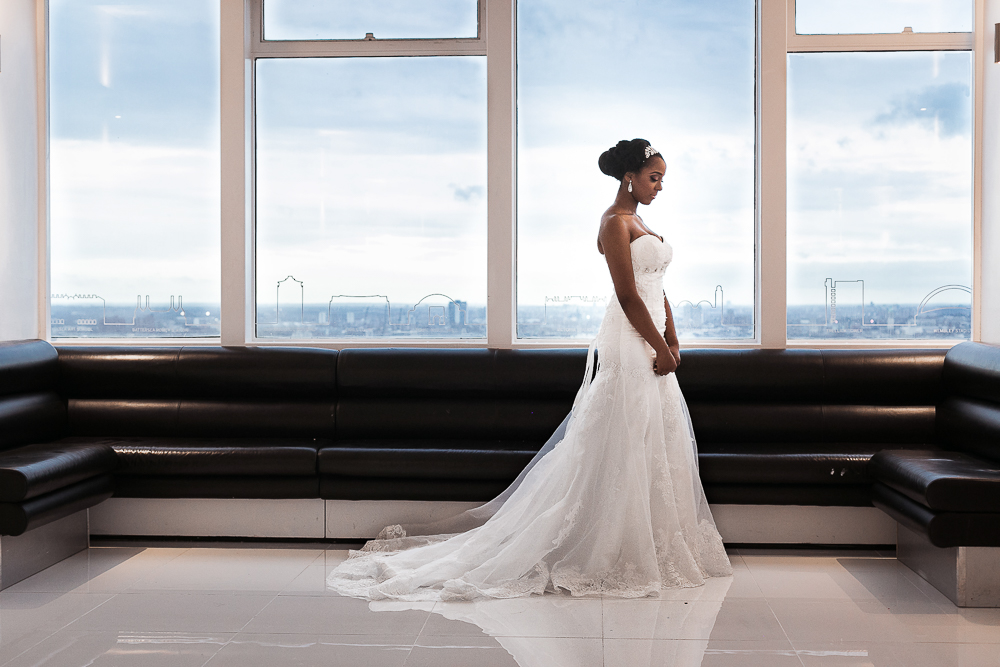 Wedding Photography at Altitude 360 London - Beatrici Photography-39.jpg