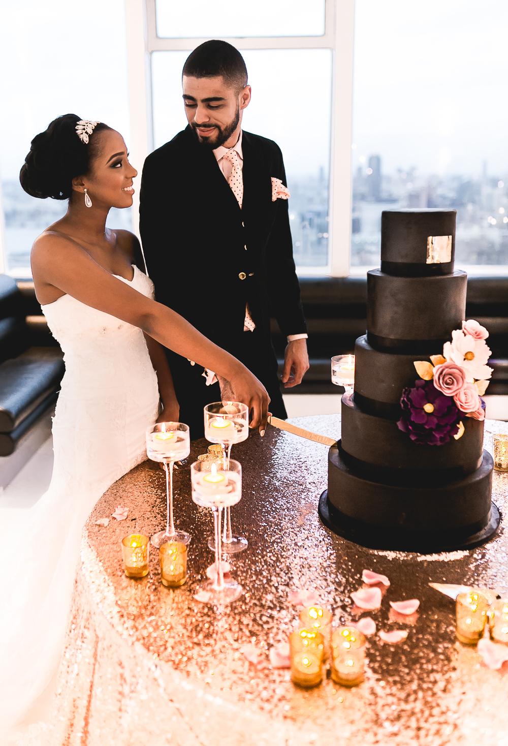 Wedding Photography at Altitude 360 London - Beatrici Photography-66.jpg