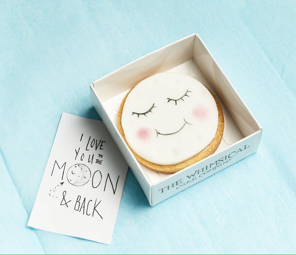 I-love-you-to-the-moon-and-back-wedding-favours.jpg