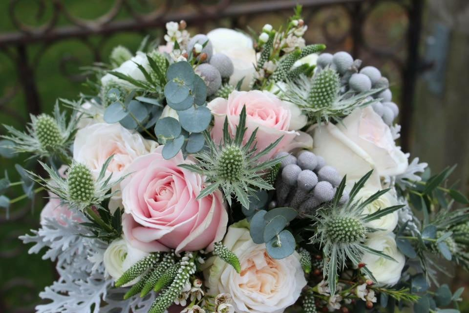 Mrs-umbles-bridal-bouquet.jpg