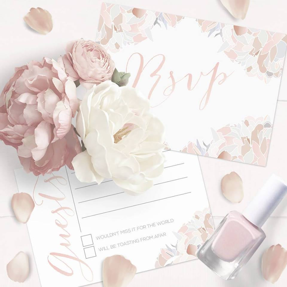 adele-wedding-stationery.jpg