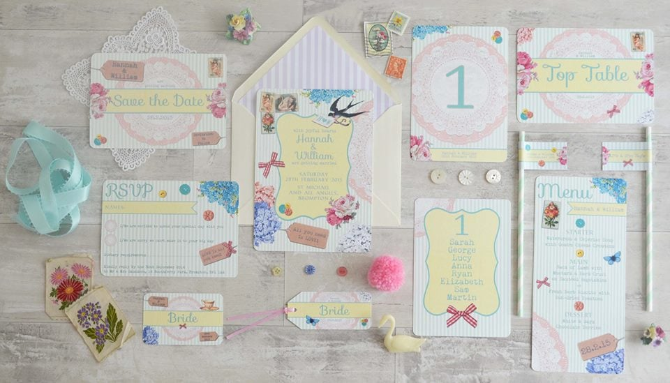 swoon-at-the-moon-wedding-stationery.jpg