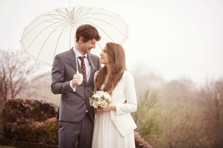 Wedding-couple-with-umbrella.jpg