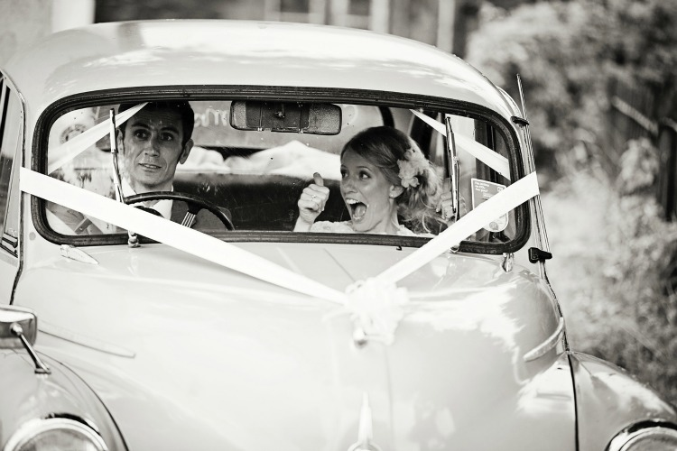 Wedding-couple-in-car.jpg