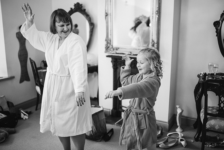 Chloe and Sam Redford - Wedding - 19.12.2015-41.jpg