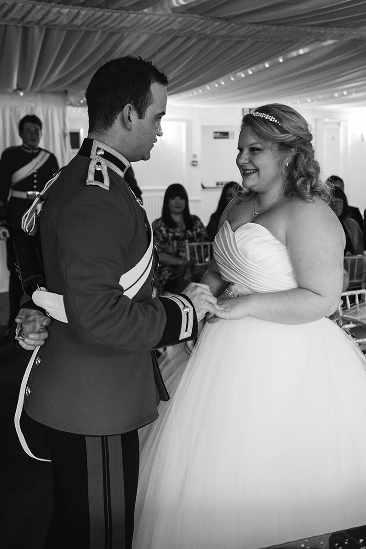 Chloe and Sam Redford - Wedding - 19.12.2015-115.jpg