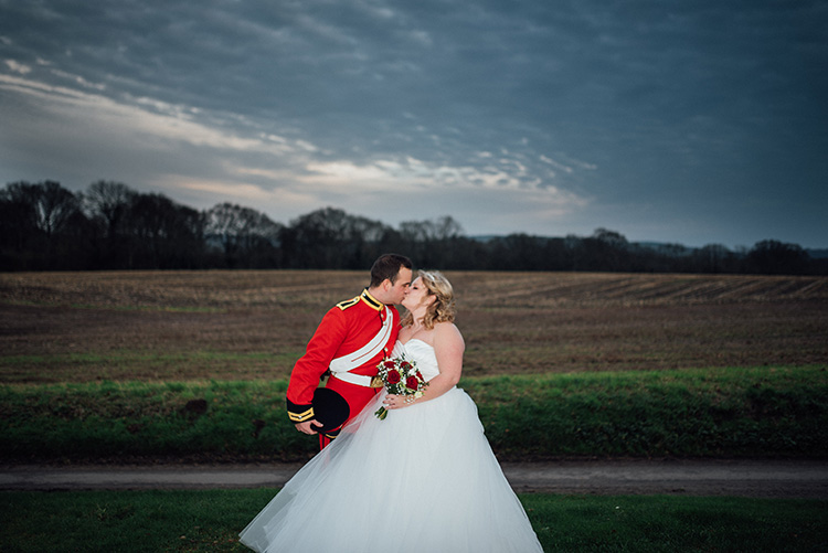 Chloe and Sam Redford - Wedding - 19.12.2015-194.jpg