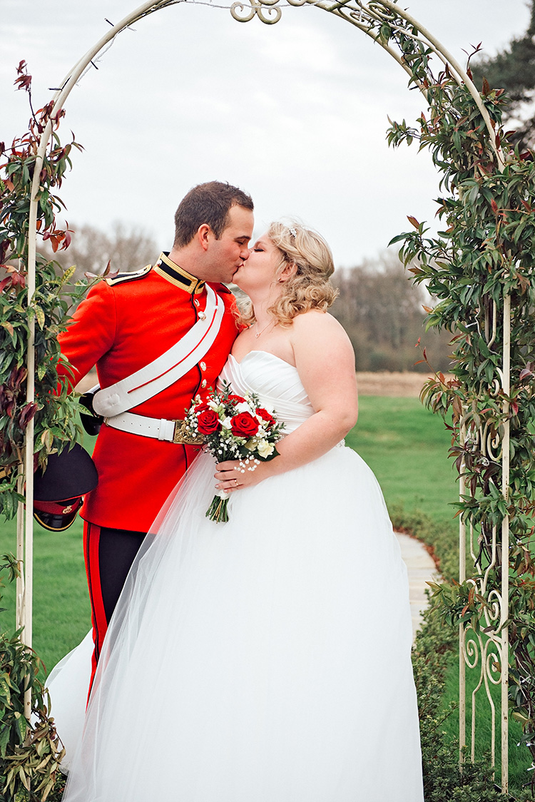 Chloe and Sam Redford - Wedding - 19.12.2015-190.jpg