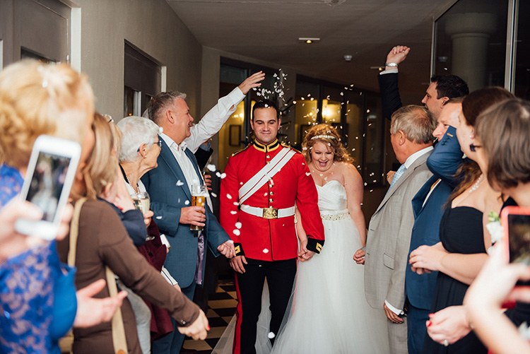 Chloe and Sam Redford - Wedding - 19.12.2015-387.jpg