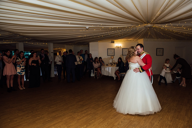 Chloe and Sam Redford - Wedding - 19.12.2015-542.jpg