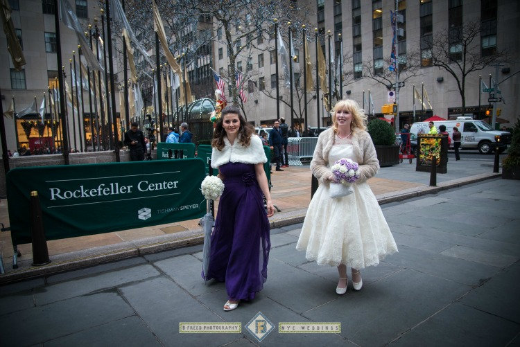 new-york-wedding.jpg