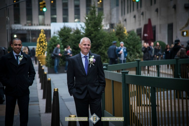 new-york-groom.jpg