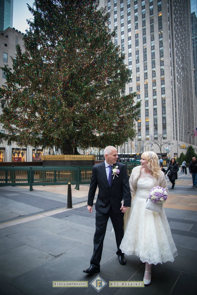 new-york-christmas-wedding.jpg