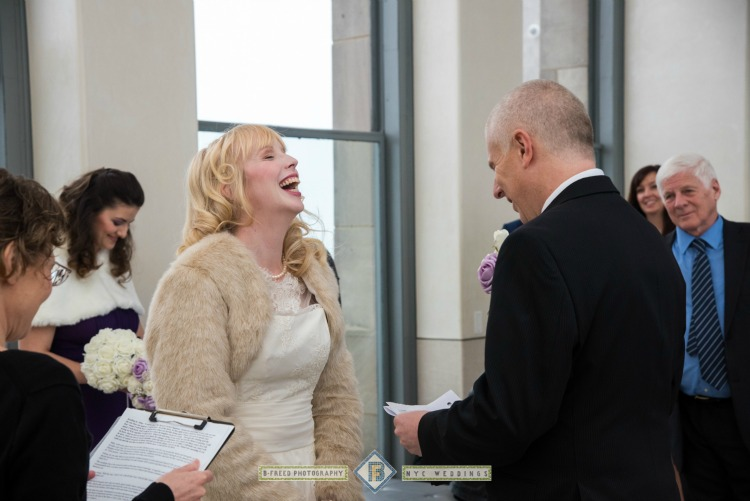 laughing-bride.jpg
