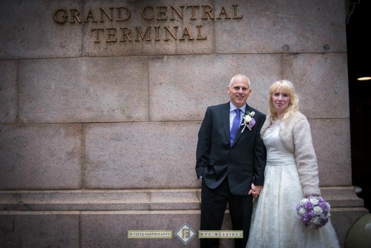 grand-central-terminal-wedding.jpg