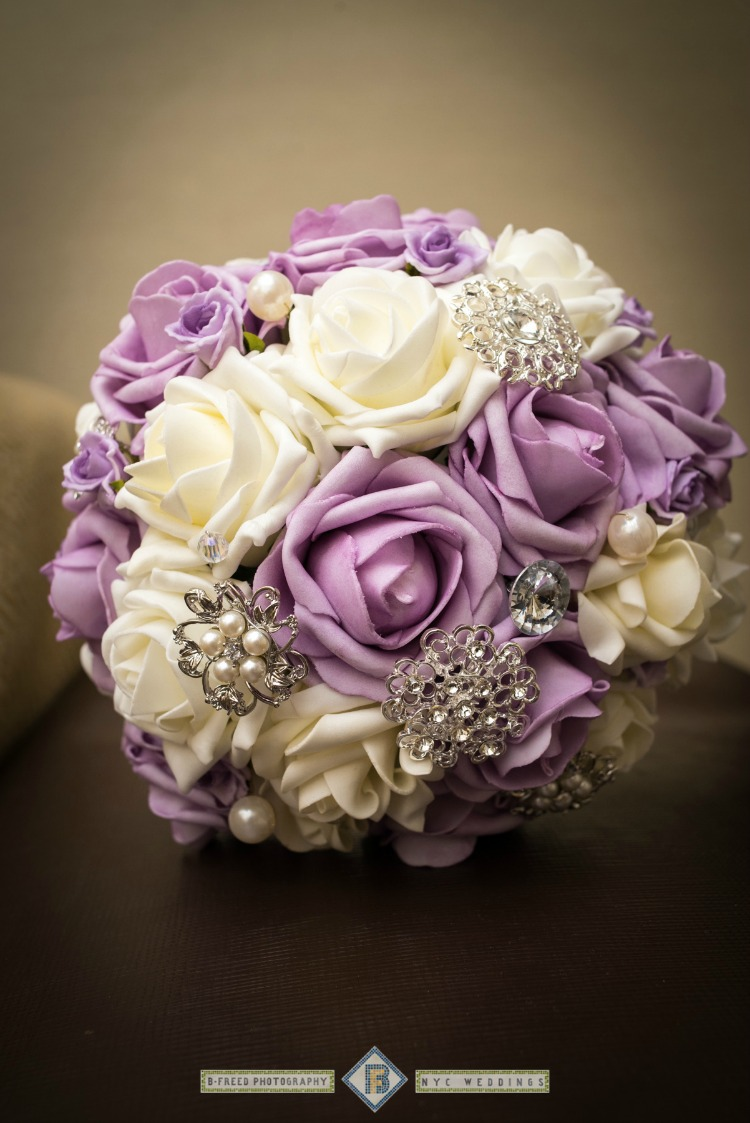 purple-and-white-keepsake-bouquet.jpg