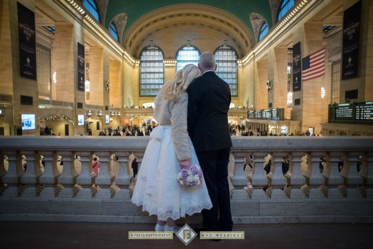 new-york-central-wedding-couple.jpg