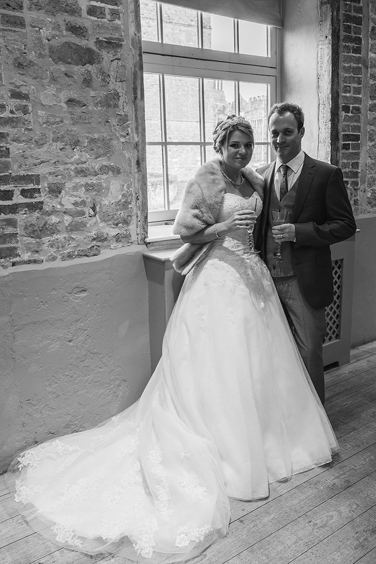 Steph & Chris Wedding - 22.11.2015-188.jpg