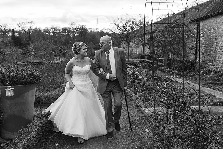 Steph & Chris Wedding - 22.11.2015-104.jpg