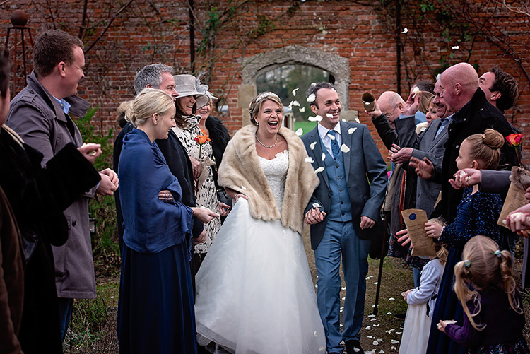 Steph & Chris Wedding - 22.11.2015-212.jpg