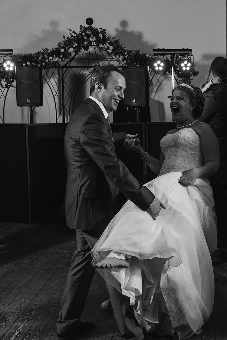 Steph  Chris Wedding - 22.11.2015-424.jpg