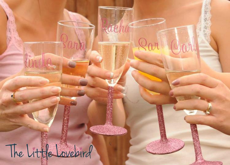 champagne-bride.jpg