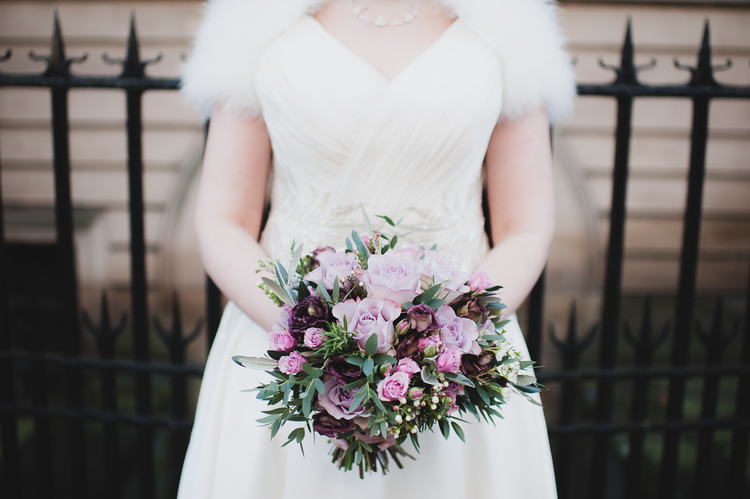 bride-with-pink-bouquet.jpg