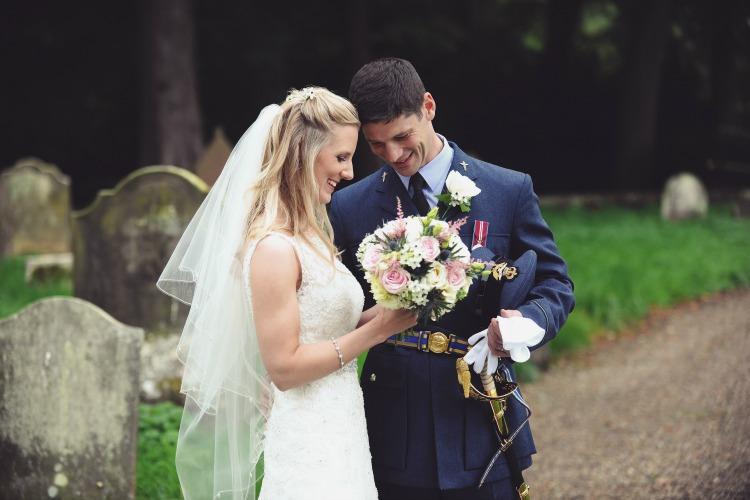 wedding-couple.jpg