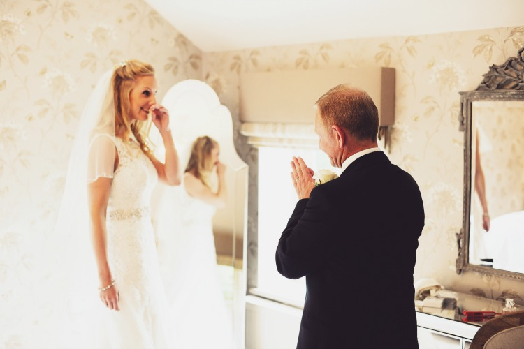 father-of-bride-sees-bride-for-first-time.jpg