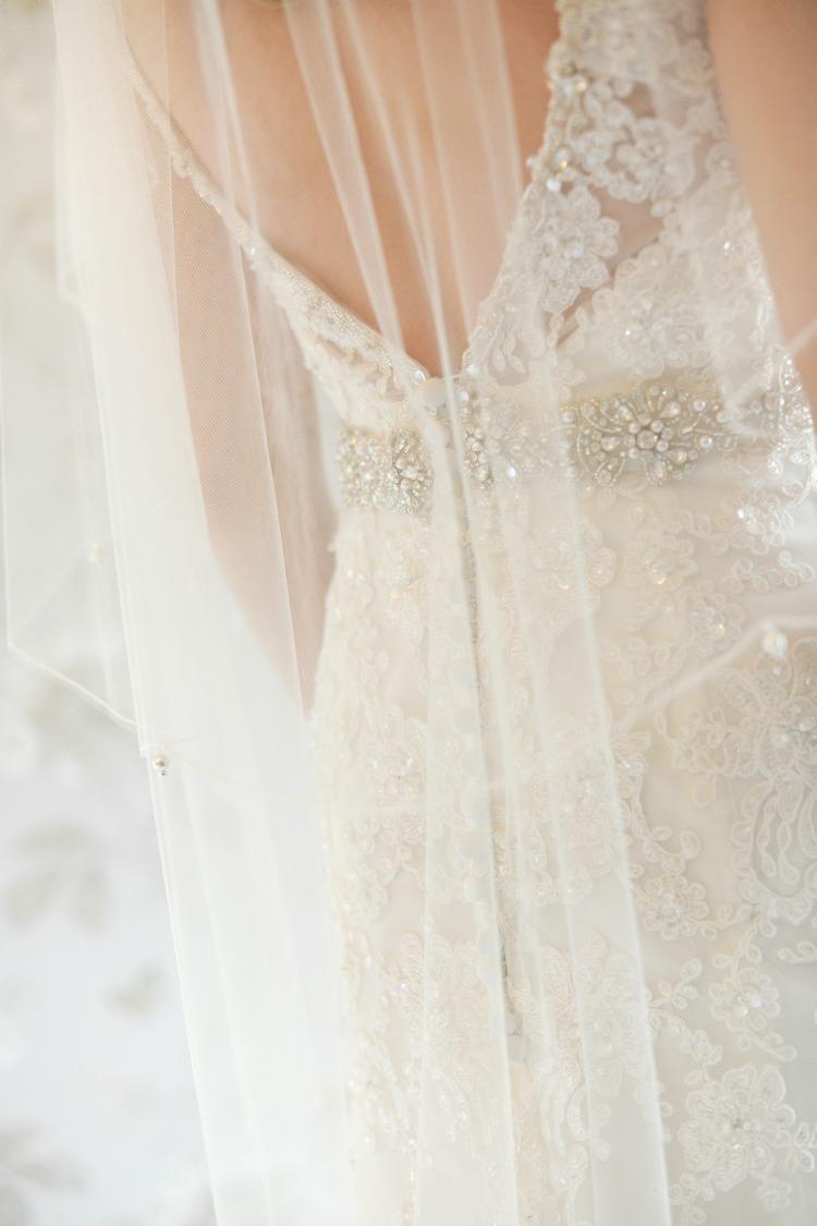 wedding-dress-back-detail.jpg
