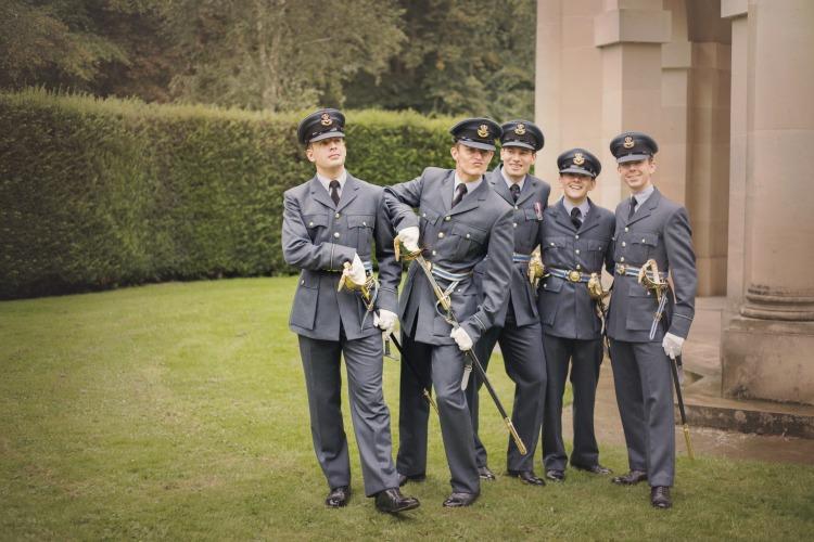 RAF-wedding.jpg