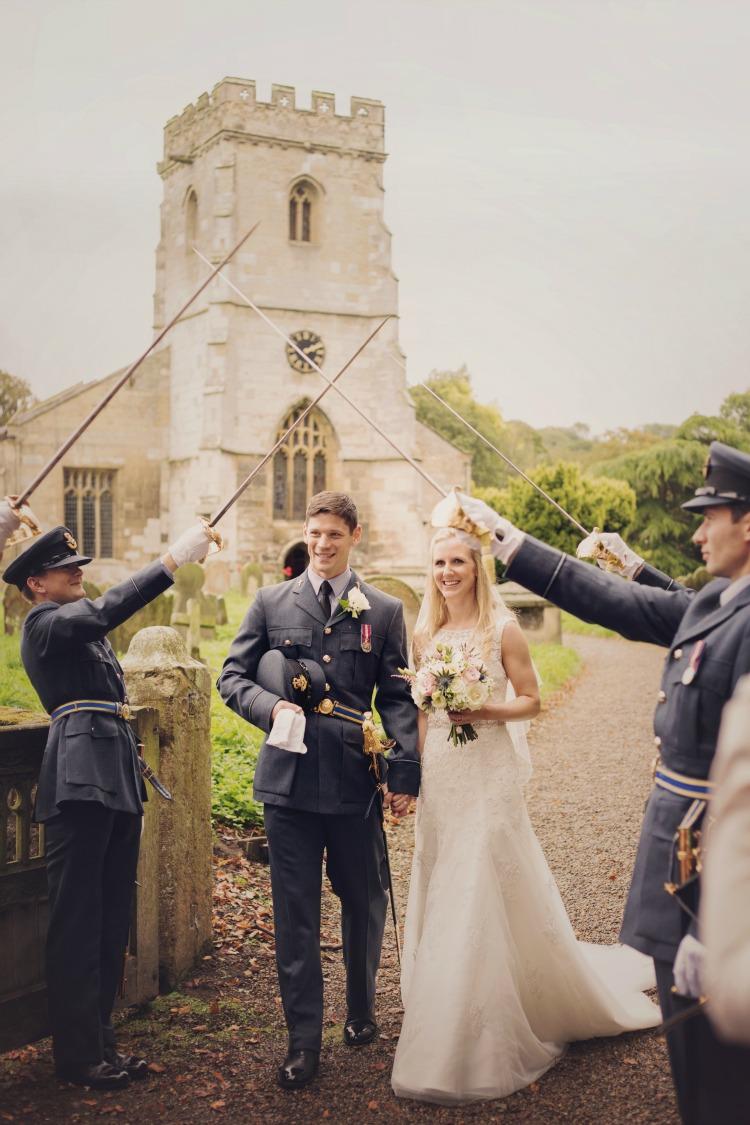 military-wedding-bride-and-groom.jpg