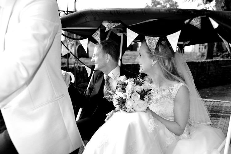 wedding-bride-and-bunting.jpg