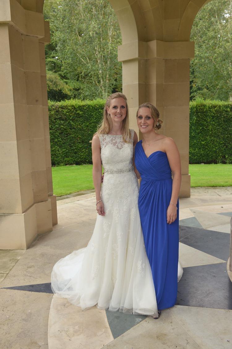 blue-bridesmaid-dress.jpg