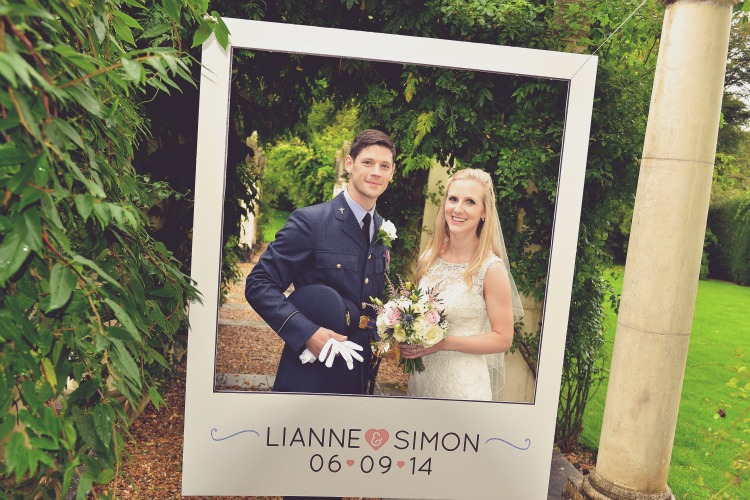 wedding-photo-booth-frame.jpg
