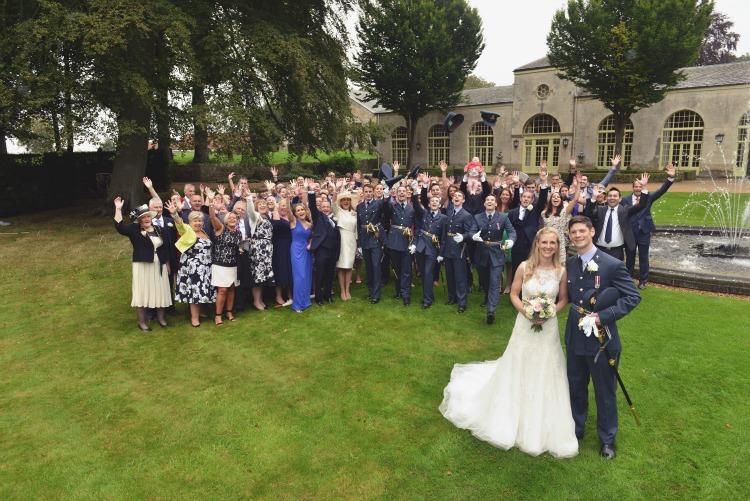 group-wedding-photo.jpg