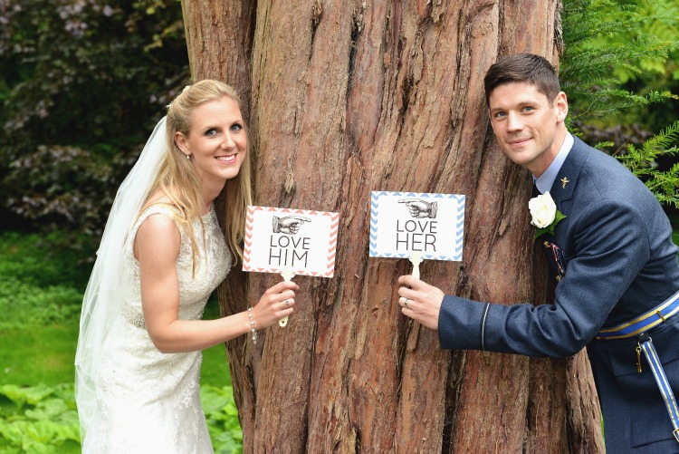 wedding-photo-booth-signs.jpg