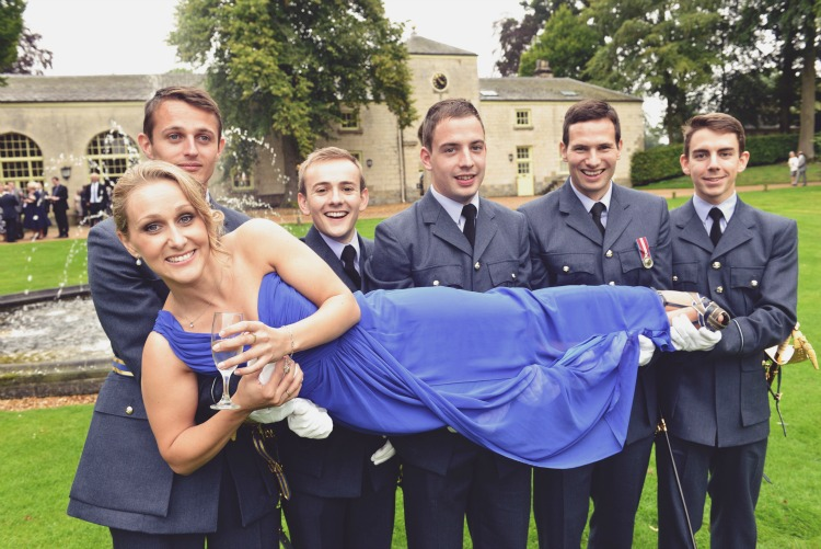 bridesmaid-photo.jpg