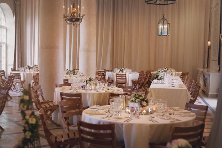 styled-wedding-venue.jpg