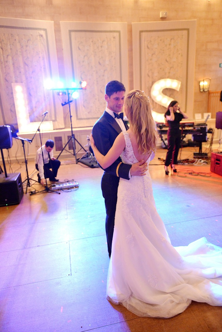 first-dance-wedding-couple.jpg