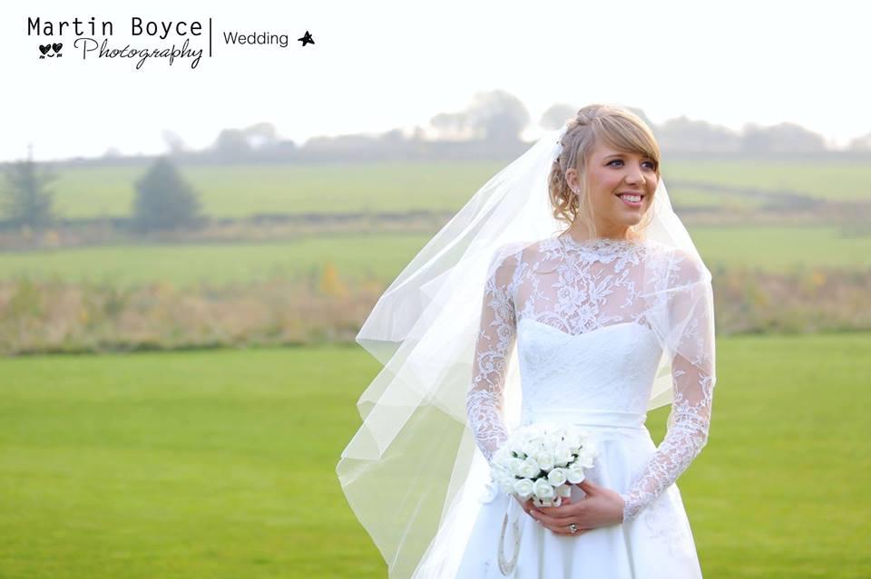 elizabeth-malcolm-bride.jpg