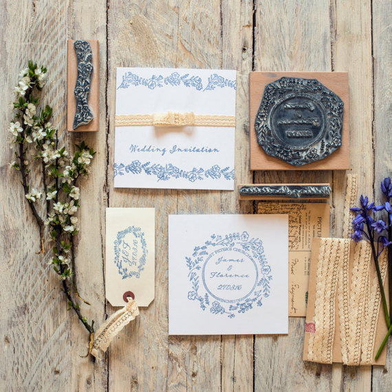 bespoke-rubber-stamp-wedding.jpg