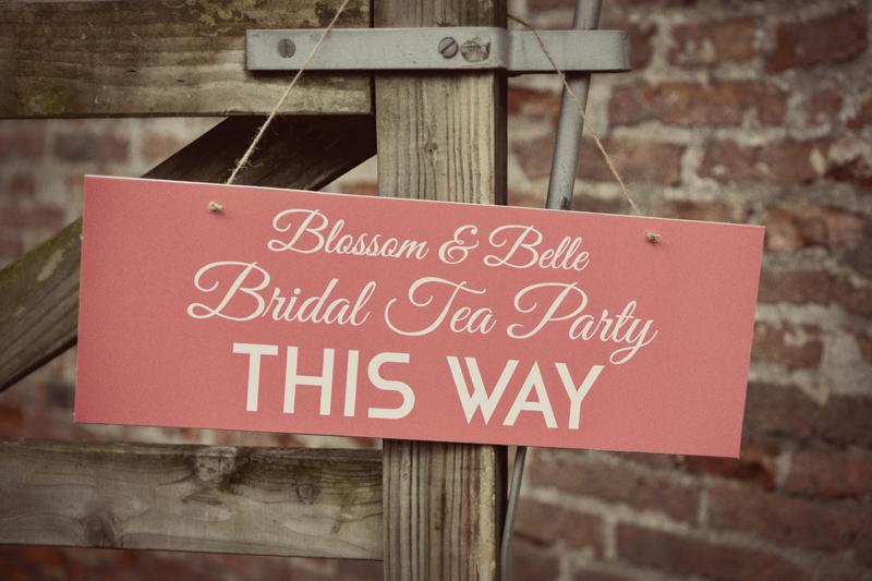 Bridal-Tea-Party-001.jpg