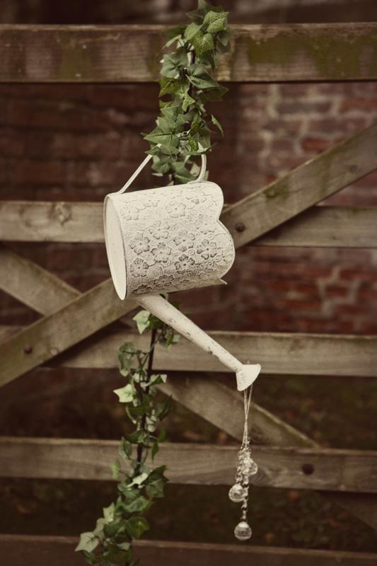 Bridal-Tea-Party-002.jpg