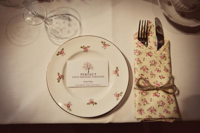 Bridal-Tea-Party-012.jpg